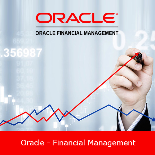 oracle_financial_management