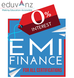 0% Interest on EMI