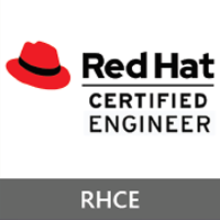 Related Certifications